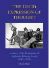 The Lucid Expression of Thought - Charles Wade
