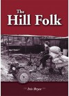 The Hill Folk - Iris Bryce