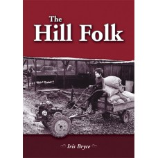 The Hill Folk - Iris Bryce