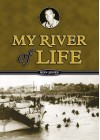 My River of Life - Ron Jones