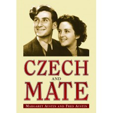 Czech and Mate - Margaret Austin and Fred Austin