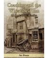 Coaching and the Wheatsheaf Inn - Sue Brown