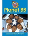 Planet BB - Ed. David Chant