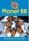Planet BB - Ed. David Chant