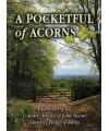 A Pocketful of Acorns - John Moore (Ed. Phillip Robbins)