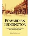Edwardian Teddington - Ken Howe