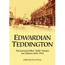 Edwardian Teddington - Ken Howe