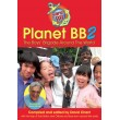 Planet BB 2 - Ed. David Chant