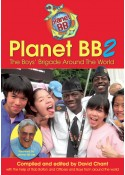 Planet BB 2 - Ed. David Chant