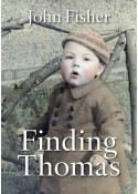 Finding Thomas - John Fisher