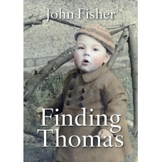 Finding Thomas - John Fisher