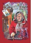Life in Brampton with Lizzie the Witch - David Moorat